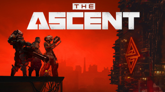 The Ascent Free Download 2021