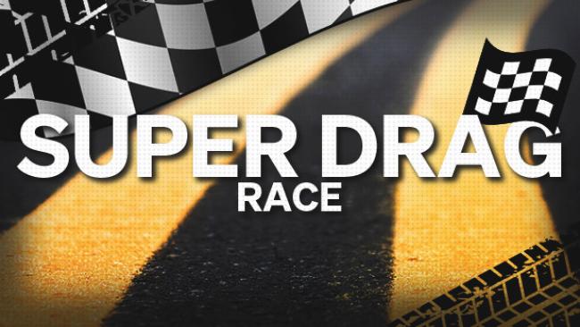 Super Drag Race Free Download 2021