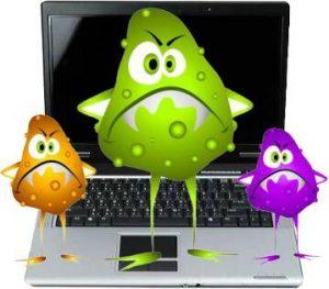 cs 1.6 virus