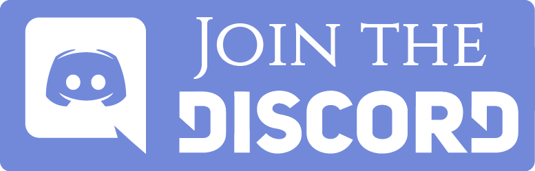 Discord_join